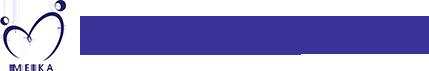 株式会社明佳ホームが不動産に関するお困りごとを解決サポート|株式会社明佳ホーム|岸和田、貝塚を中心に南大阪エリアにて不動産業務全般対応中